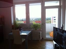 Trend Gardinen Bodentiefe Fenster Gardinen Kleine Fenster Modern Jpg