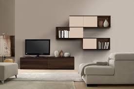 Modern Wall Unit Designs Tv Unit Design For Hall Modern Tv Wall Unit Design Wall Units