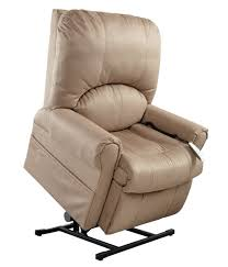 as 6001 torch electric power recliner lift chair by mega motion easy al easy chair lift