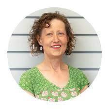 Virginia Knox – Consultant Paediatric Physiotherapist and Paediatric Bobath  Tutor