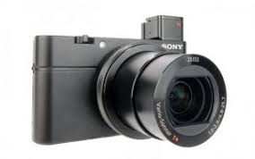sony g7x. canon powershot g7 x mark ii vs sony rx100 iv: has evf g7x