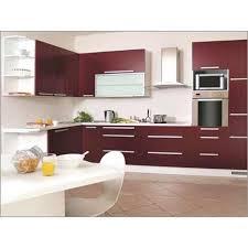 kitchen furniture designs. Modular Stylish Kitchen Designing Services Furniture Designs .