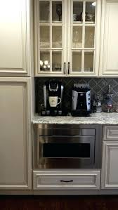 sharp microwave drawer. Sharp Microwave Parts Elegant Drawer Carousel In Canada