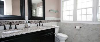 bathroom remodeling contractor. Kitchen Remodel Home Bathroom Remodeling Contractor E