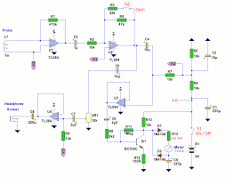 cavalier headlight wiring diagram images parking meter schematic diagram get image about wiring diagram