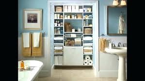bathroom cabinets small. Small Bathroom Cabinet Storage Ideas Closet Unique For Spaces How To Organize My Creative O Cabinets L