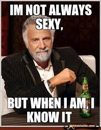 Most Interesting Man In The World Quotes Fascinating Most Interesting Man In The World Quotes Most Beautiful Places In