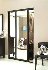closet doors with mirrors mirror molding sliding closet door mirror closet doors with mirrors custom closet