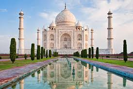 eight secrets of the taj mahal travel smithsonian
