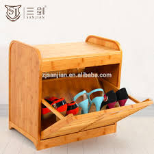 shoe storage at shoe rack shoe cabinet