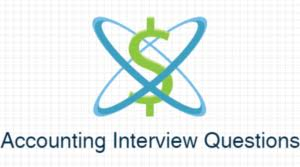 Accounting Interview Questions Accounting Interview Questions Interview Questions And Answers Pdf 65