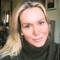 "20+ profils pour ""Carrie Maloney""   LinkedIn"