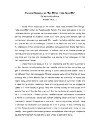 a hero essay define a hero essay