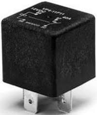 vf4 15f11 s01 potter brumfield tyco relays relay iso potter brumfield tyco relays