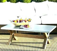 coffee table ornaments bowl decorating ideas fruit decoration for coffee tables unique wooden table centerpiece large coffee table