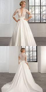 vintage wedding gowns new wedding ideas trends luxuryweddings