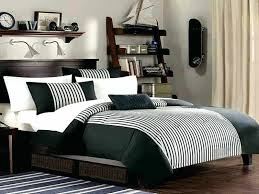 young adult bedroom furniture. Young Adult Bedroom Ideas Man Furniture For Men Elegant Minimalist E