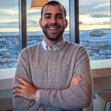 Kevin Khani - Digital Marketing Manager - Google Ireland Ltd.   XING