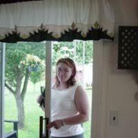 Amanda Dabb's Email & Phone - Self - Louisville, Ohio