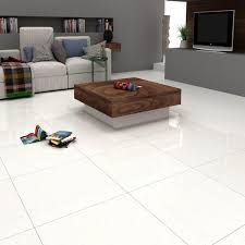 floor tiles design. Attractive Interior Floor Tiles Best Design Kitchen Bathroom V