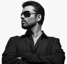 "Neben Simon Cowell (51) und Cheryl Cole (27) soll auf dem dritten ""Juroren-Sessel"", der Sänger Georg Michael (47), Platz nehmen. - georg-michael-300x287"