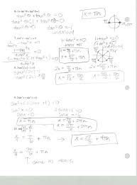 trigonometry math homework help ssays for  english college homework help