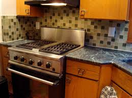 Small Picture Modern Kitchen Countertop Materials How To Choose Kitchen