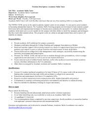 Recommendation Letter For Volunteer Student Choice Image - Letter ...