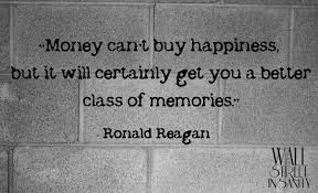 Quotes To Make You Think Unique 48 Quotes On Money That Will Make You Think Twice