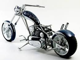 american chopper top 10 bikes