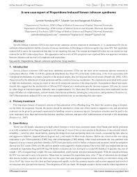 Psychology Internship Report SlideShare
