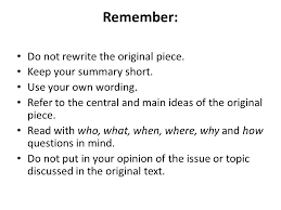 discursive essay ideas fashion english discursive essay gcse miscellaneous marked writing discursive essays nekosan s writing hq term week