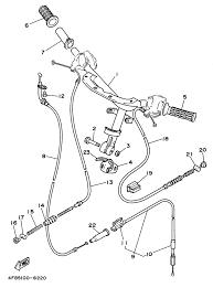Mitsubishi 4g63 4g64 engine manual array free manual modul 2013 rh modulmanual blogspot