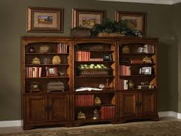 office bookcase with doors. office bookcases with doors home furniture bookcase ashley s