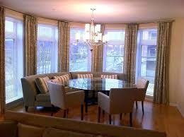 formal dining room window treatments. Fine Window Dreaded Formal Living Room Curtain Ideas Window  For Formal Dining Room Window Treatments I