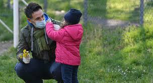Assegno unico figli 2021 fino a 250 euro, a chi spetta e come ottenerlo.  Quanto conta l'Isee