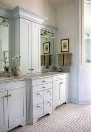 bathroom vanity storage. Stylish Large Bathroom Vanities Within Bathrooms Design Double Sink Decor 7 Vanity Storage