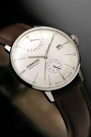 rolex daytona steel gold white dial 116503 summer rolex and 1976