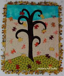 Creative Quilt Edging Ideas to Try Today! & puzzle edging Adamdwight.com