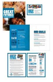 Tcm Capital Campaign Brochure Brochures And Yearbooks On Free ...
