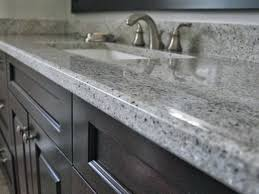 white and grey granite countertops white granite white kitchen cabinets with steel gray granite countertops