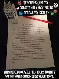 essay wrightessay how to write an apa essay small essay on   essay wrightessay how to write an apa essay small essay on education 5 paragraph essay template for middle school leadership poem etc academi