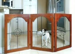 side sliding garage doors door google search cool pet gate for opening home design ideas and