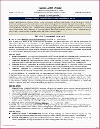 Financial Analyst Resume Template New Business Analyst Cover Letter