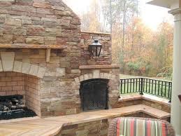 building a stone fireplace interior diy stone fireplace surround building a stone fireplace