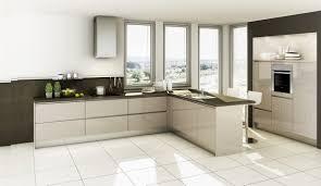 Graue Fliesen Küche Badezimmer Fliesen Ideen Schwarz Weiß