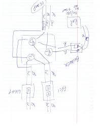 pool gfci wiring diagram car wiring diagram download moodswings co 120 240 Volt Wiring Diagram 12v pool light wiring diagram wiring diagram pool gfci wiring diagram pool wiring diagram v light image 20979d1245469389 connecting 120 240 volt 120 240 volt motor wiring diagram