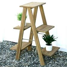 indoor corner plant stands black metal plant stand outdoor corner plant stand garden plant stands furniture