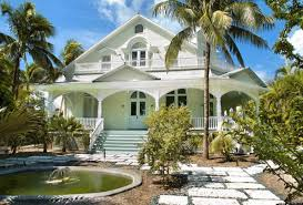 Small Picture Key West Style Home Designs House Beautifull Living Rooms Ideas