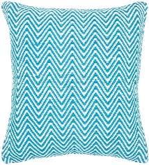 Exciting Contemporary Throw Pillows Textured Contemporary Cotton